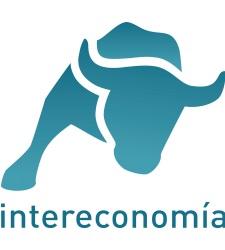 Logo Intereconomia