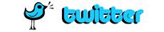 twitter-follow-3