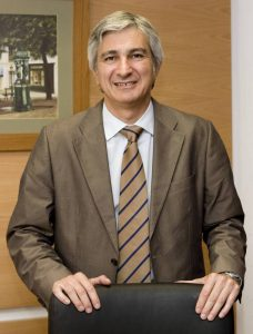 Josep Manuel Silva Alcalde