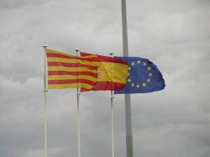 banderas-espcateur